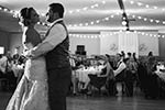 Weddings and Receptions in Door County, WI