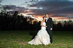 Door County Outdoor Wedding Receptions